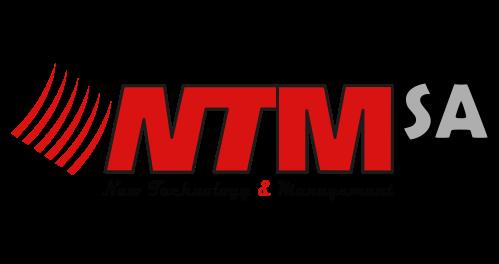 NTM SA